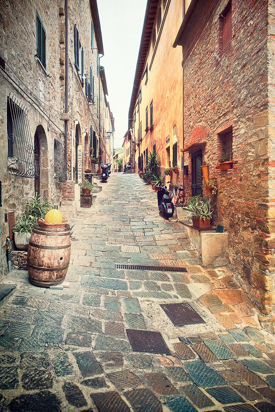 Castiglione_della_Pescaia_4201