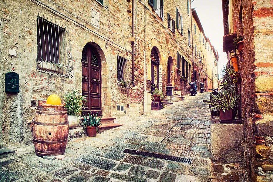 Castiglione_della_Pescaia_4206