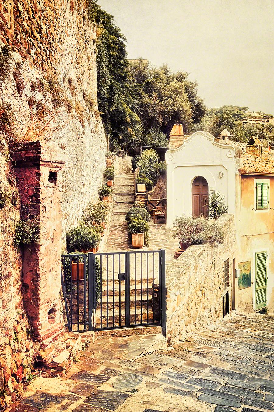 Castiglione_della_Pescaia_4215
