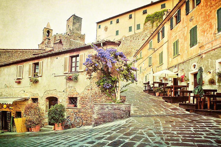 Castiglione_della_Pescaia_4236