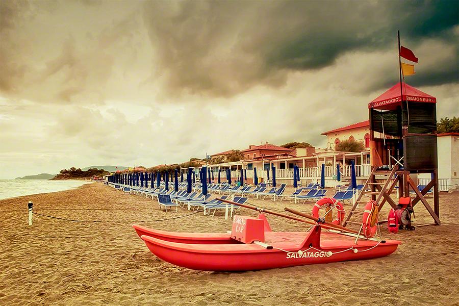 Castiglione_della_Pescaia_4263