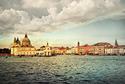 Venezia - Appuntamento con una diva
