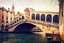 Ponte Rialto, il tesoro di Venezia