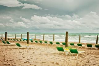 Appuntamento con l'orizzonte - Verabredung mit dem Horizont - bs4286 (Castiglione della Pescaia)
