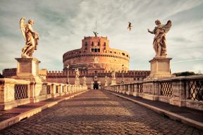 brigitte_schindler_photography_art_rom_ponte_di_sant_angelo_bs156839