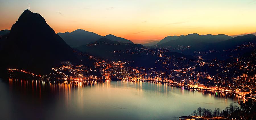 brigitte schindler photography Lugano 3169