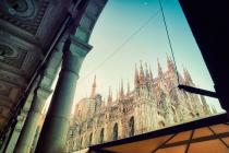 Milano_Milan_Mailand_brigitte_schindler_bs185293