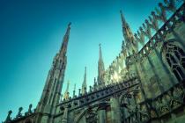 Milano_Milan_Mailand_brigitte_schindler_bs185468_2