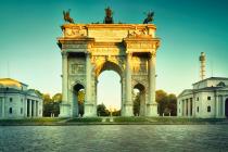 Milano_Milan_Mailand_brigitte_schindler_bs185604_2