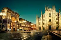 Milano_Milan_Mailand_brigitte_schindler_bs185684_1