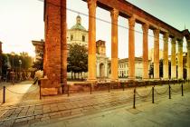 Milano_Milan_Mailand_brigitte_schindler_bs185750_4