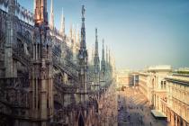Milano_Milan_Mailand_brigitte_schindler_bs187135(1)