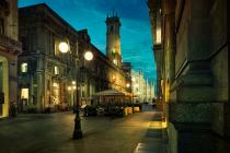 Milano_Milan_Mailand_brigitte_schindler_bs187767-Kopie