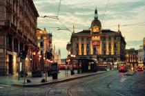Milano_Milan_Mailand_brigitte_schindler_bs187792_4