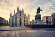 Milano_Milan_Mailand_brigitte_schindler_bs187870