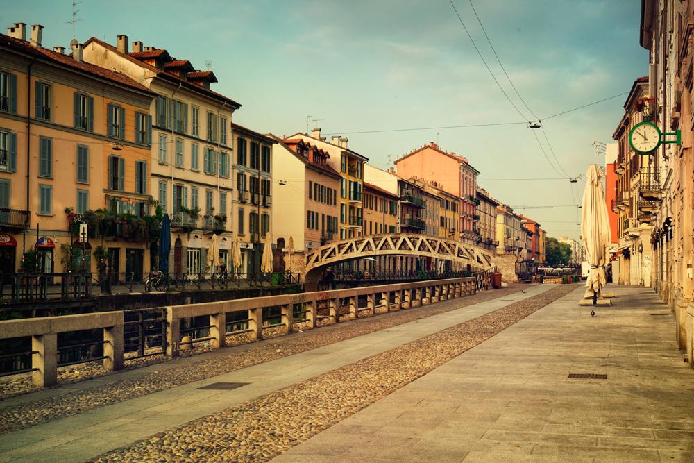 Milano_Milan_Mailand_brigitte_schindler_bs186486(1)