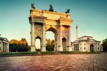 Milano_Milan_Mailand_brigitte_schindler_bs185607_2