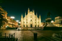 Milano_Milan_Mailand_brigitte_schindler_bs185668