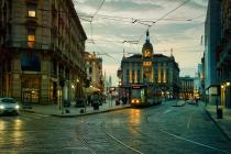 Milano_Milan_Mailand_brigitte_schindler_bs187803_4