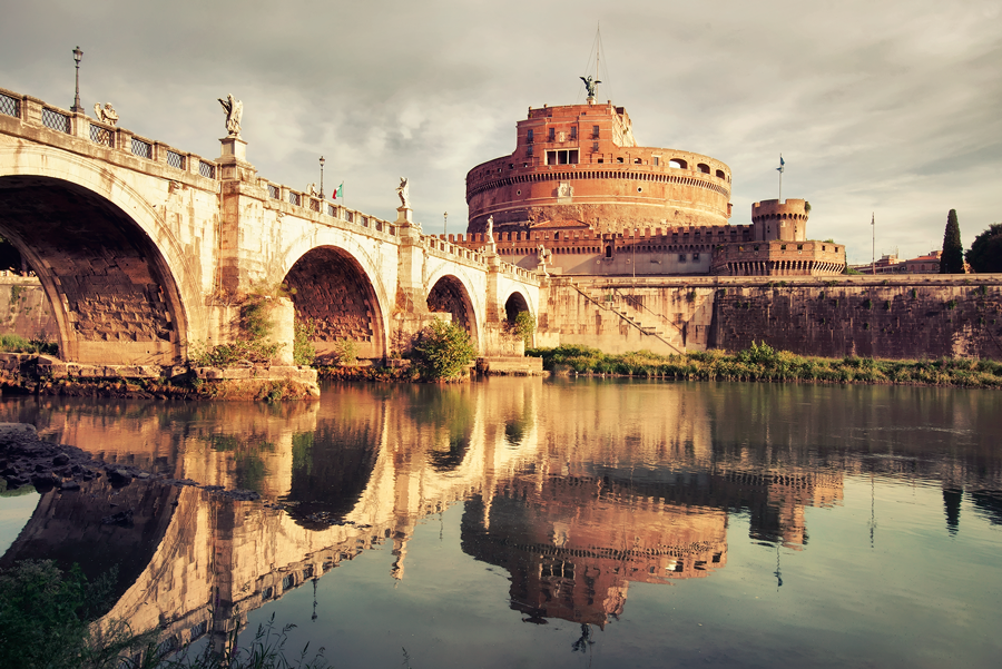 Rome, Roma, Rom, Professionelle Fotografin, Fotografia, artista fotografa, Fine Art Fotografie, Architekturfotografie, Museen, Galerien, Auktionen, brigitte schindler fine art photography - art for sale
