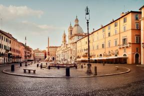 brigitte_schindler_photography_art_rom_piazza_navona_bs156640