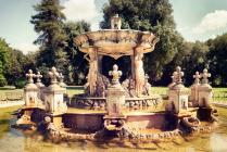 brigitte_schindler_photography_art_rom_fontana_villa_doria_pamphilj_bs157393