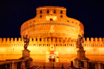 brigitte_schindler_photography_art_rom_roma_bs156557
