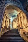 torino_turin_palazzo_carignano_brigitte_schindler_bs183534