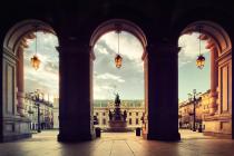 torino_turin_palazzo_carignano_brigitte_schindler_bs189438