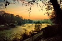 torino_turin_fiume_po_brigitte_schindler_bs171954
