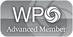 World Photography Organization Advanced Member