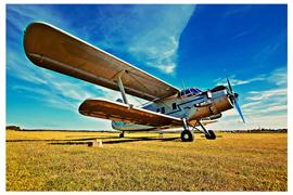 Automobil- und Aerofotografie