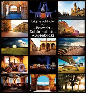 brigitte schindler fine art photography - bavaria