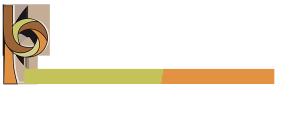 Brigitte Schindler Fine Art Photography ││ Professionelle Fotografie ││Fotokunst ││Photo Art ││Foto Galerie ││Prints for sale ││Fotografin München + International ││fotografa di architettura, d'interno, still life ││Architekturfotografie ││Objektfotografie