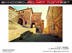 Biancoscuro Art Contest 2014 Brigitte Schindler 1.Platz Fotografie
