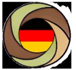Deutsche Übersetzung