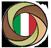 Italia_51