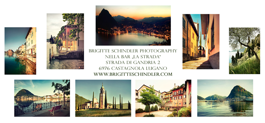 brigitte-schindler-esposizione-in-Lugano-2015
