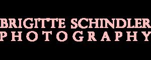 Brigitte Schindler Fine Art Photography │ Architekturfotografie │ Kunst und Design │Artista fotografa │ Architettura │ München und Turin │Monaco di Baviera  e Torino